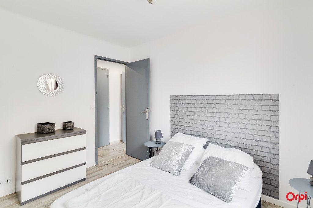Appartement à vendre 3 54m2 à Marseille 8 vignette-5