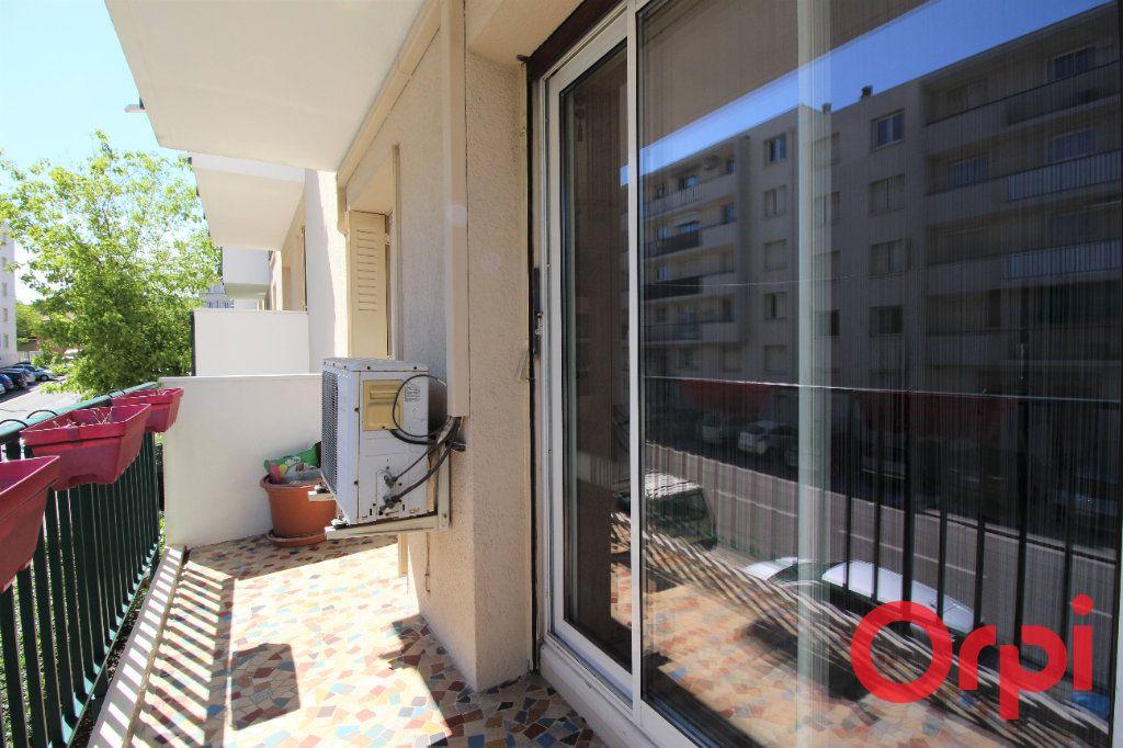 Appartement à vendre 3 60m2 à Marseille 9 vignette-1