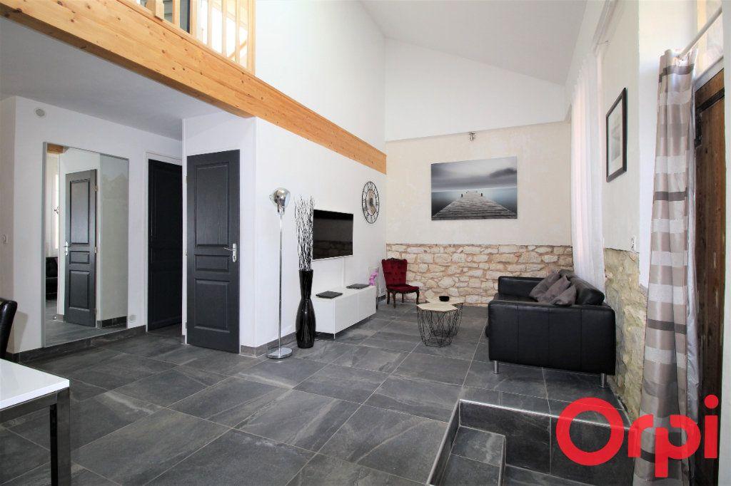 Maison à vendre 4 80m2 à Marseille 16 vignette-3