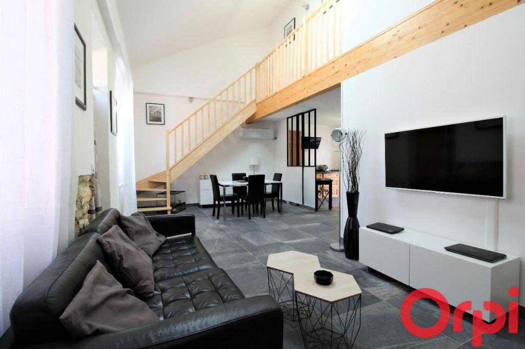 Maison à vendre 4 80m2 à Marseille 16 vignette-4