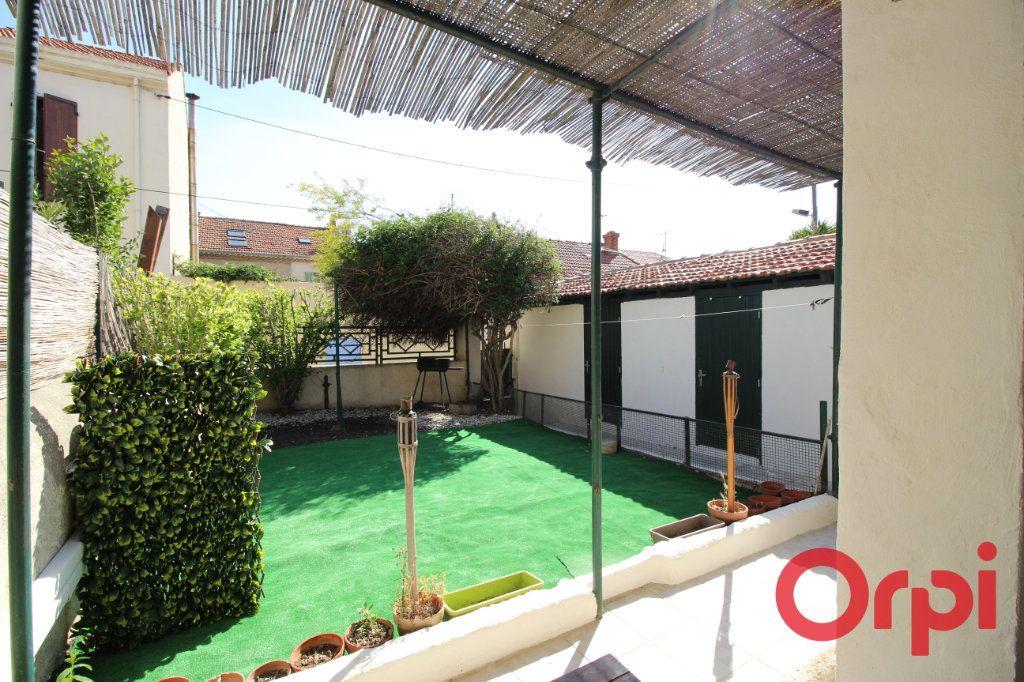Maison à vendre 4 80m2 à Marseille 16 vignette-11
