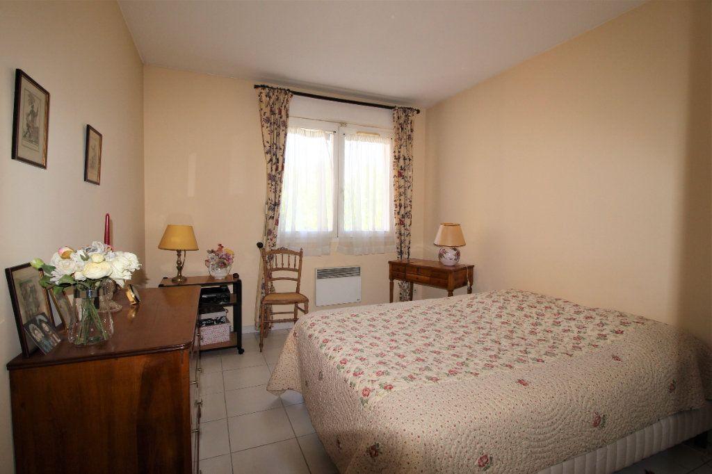 Appartement à vendre 4 82m2 à Marseille 9 vignette-5
