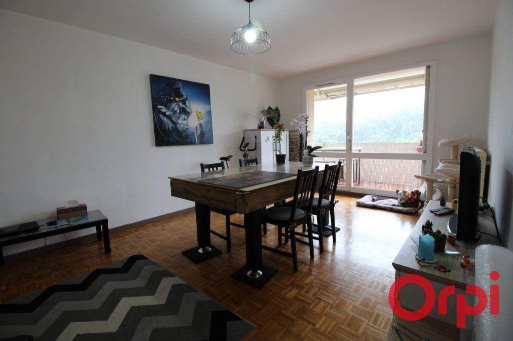 Appartement à vendre 3 70m2 à Marseille 9 vignette-5