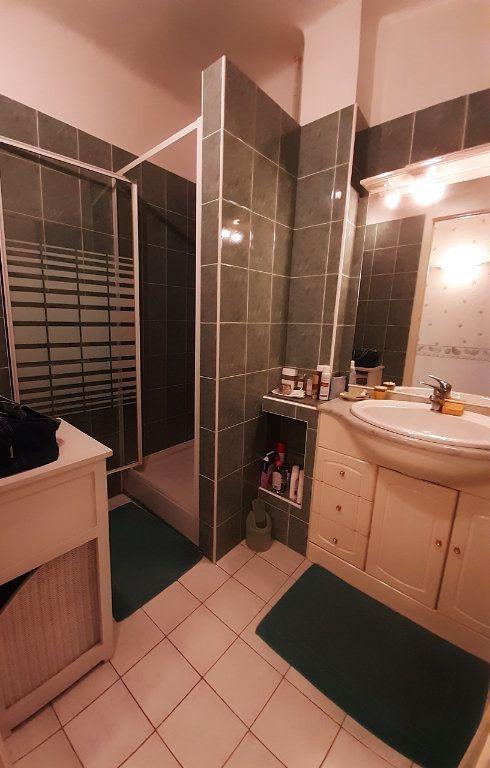 Appartement à vendre 4 76m2 à Marseille 4 vignette-4