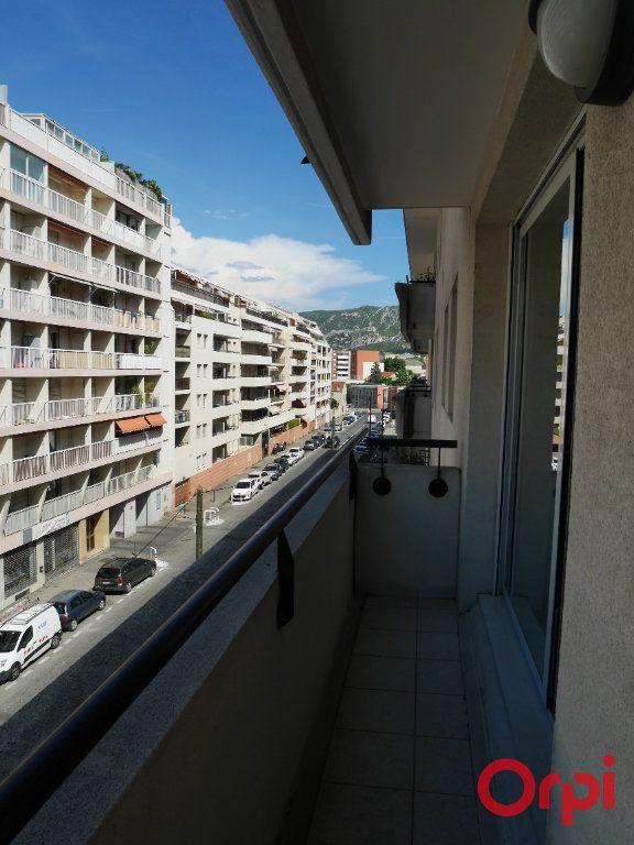 Appartement à vendre 2 42m2 à Clermont-Ferrand vignette-1