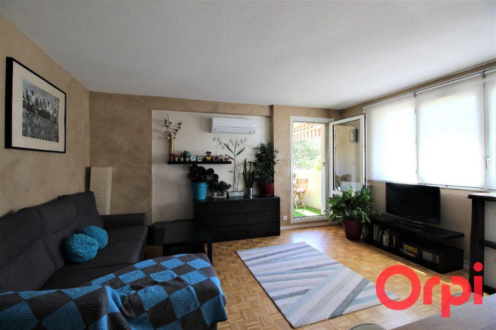 Appartement à vendre 3 70m2 à Marseille 9 vignette-4