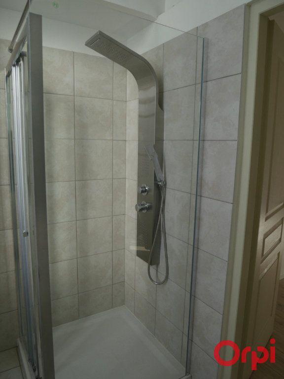 Appartement à louer 4 90m2 à Marseille 9 vignette-5