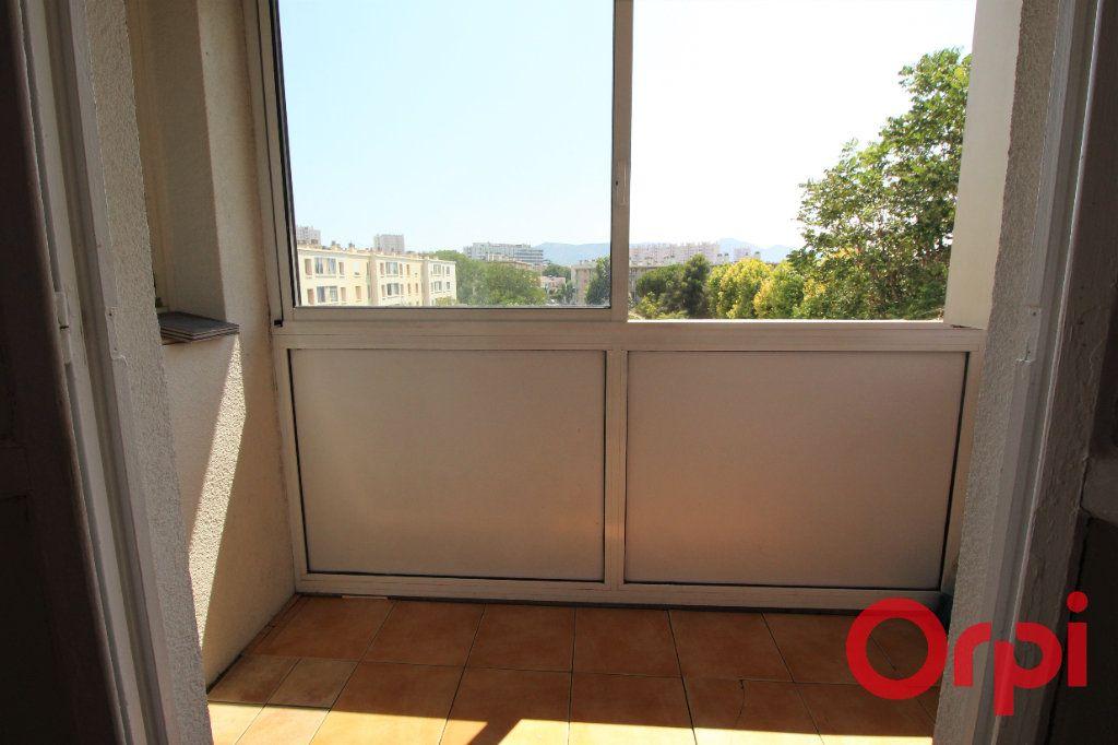 Appartement à vendre 3 53m2 à Marseille 9 vignette-4