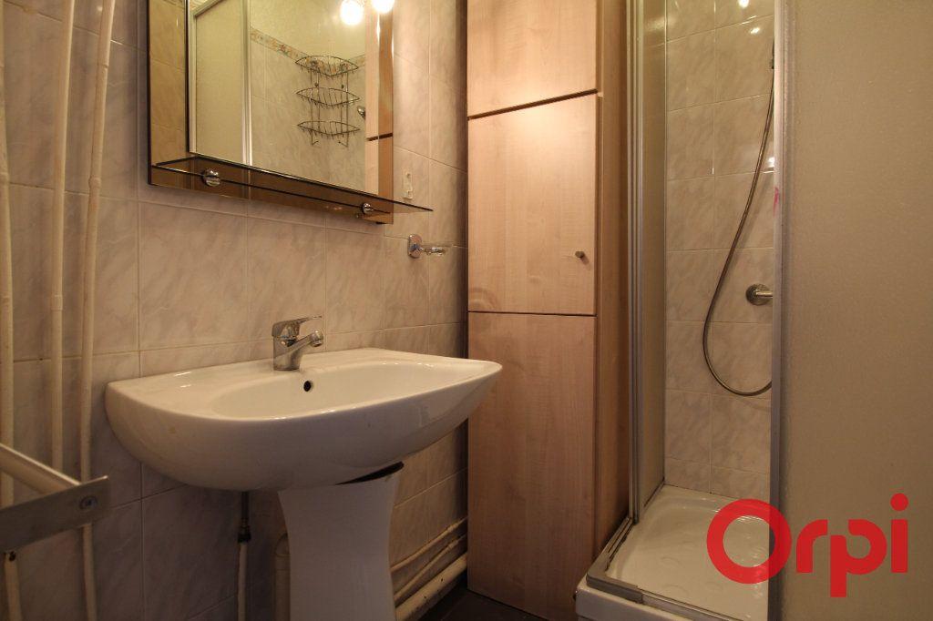 Appartement à vendre 3 53m2 à Marseille 9 vignette-5