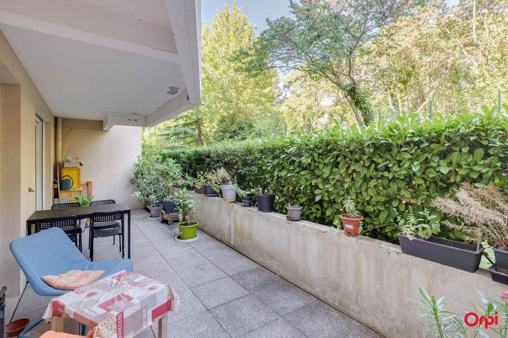 Appartement à vendre 2 49m2 à Marseille 9 vignette-2