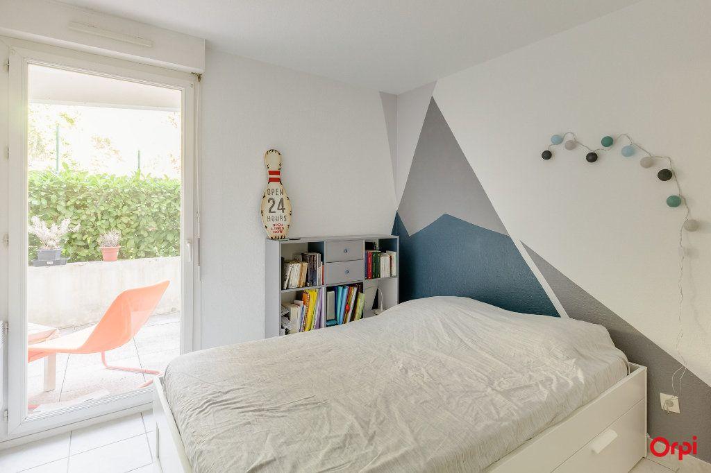 Appartement à vendre 2 49m2 à Marseille 9 vignette-7