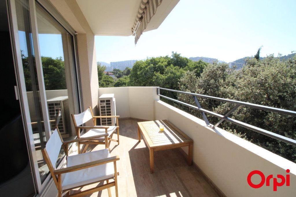 Appartement à vendre 4 78m2 à Marseille 9 vignette-1
