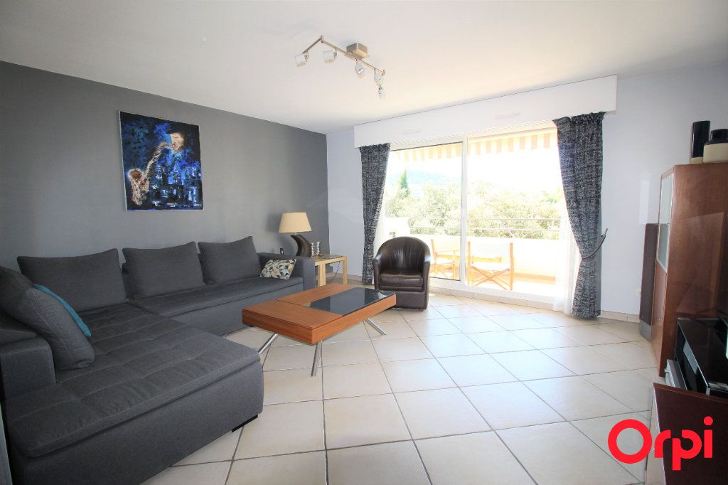 Appartement à vendre 4 78m2 à Marseille 9 vignette-4