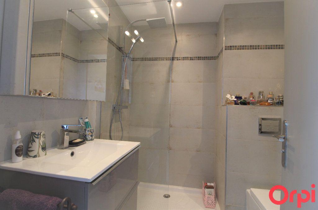 Appartement à vendre 2 40m2 à Marseille 9 vignette-5