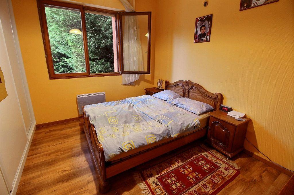 Maison à vendre 6 140m2 à Schiltigheim vignette-7