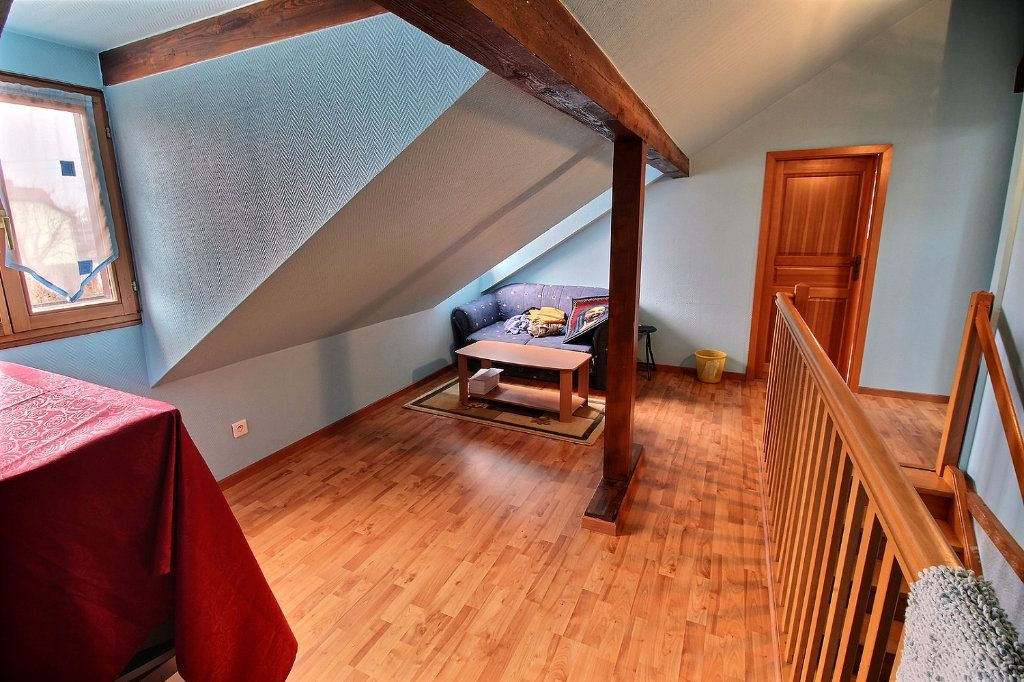Maison à vendre 6 140m2 à Schiltigheim vignette-9