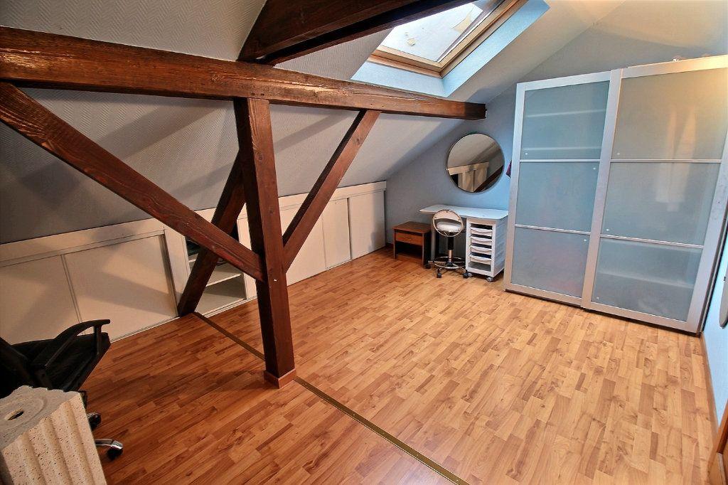 Maison à vendre 6 140m2 à Schiltigheim vignette-10