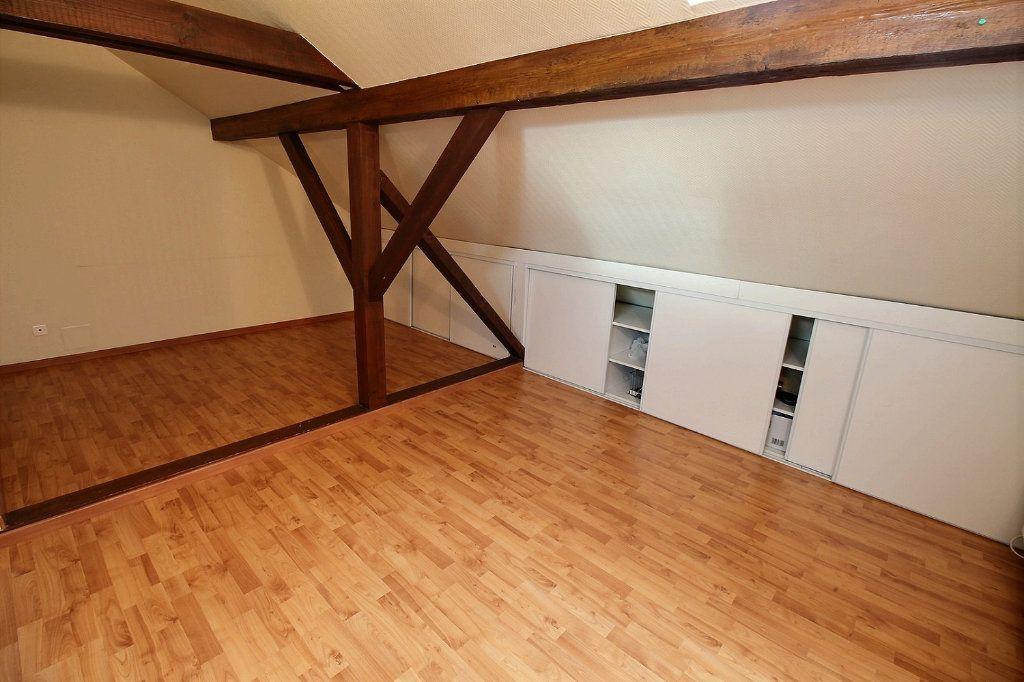 Maison à vendre 6 140m2 à Schiltigheim vignette-11