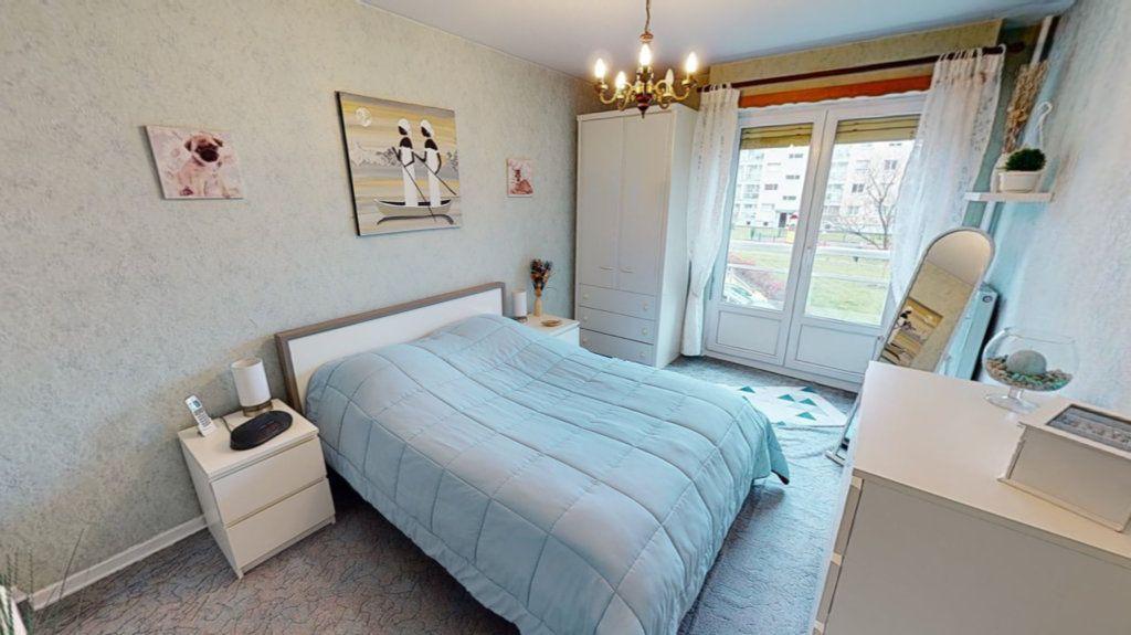 Appartement à vendre 4 80m2 à Hoenheim vignette-3