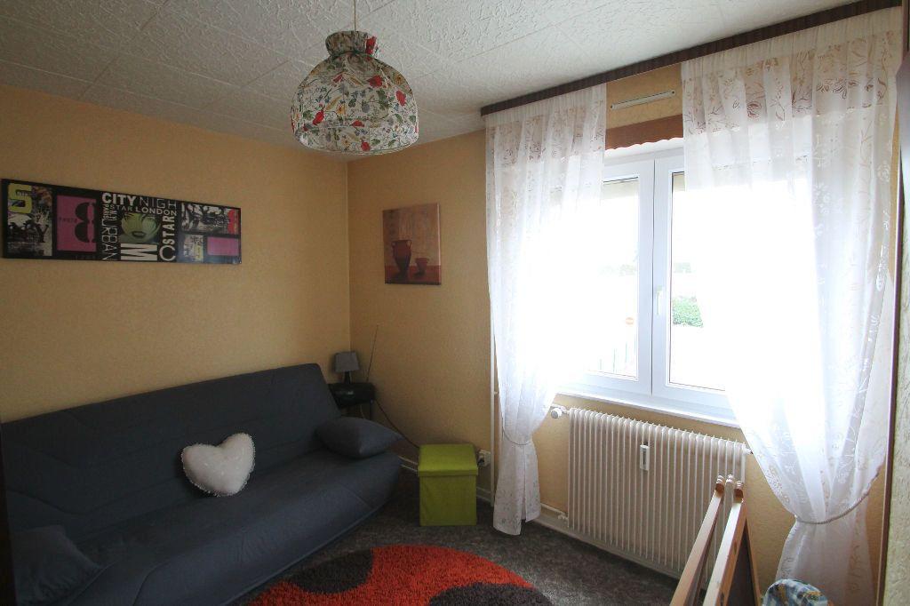 Appartement à vendre 4 80m2 à Hoenheim vignette-5