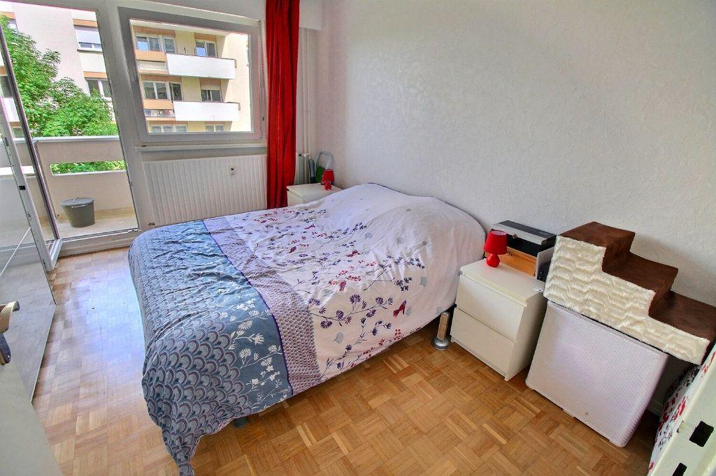 Appartement à vendre 4 80.16m2 à Bischheim vignette-8