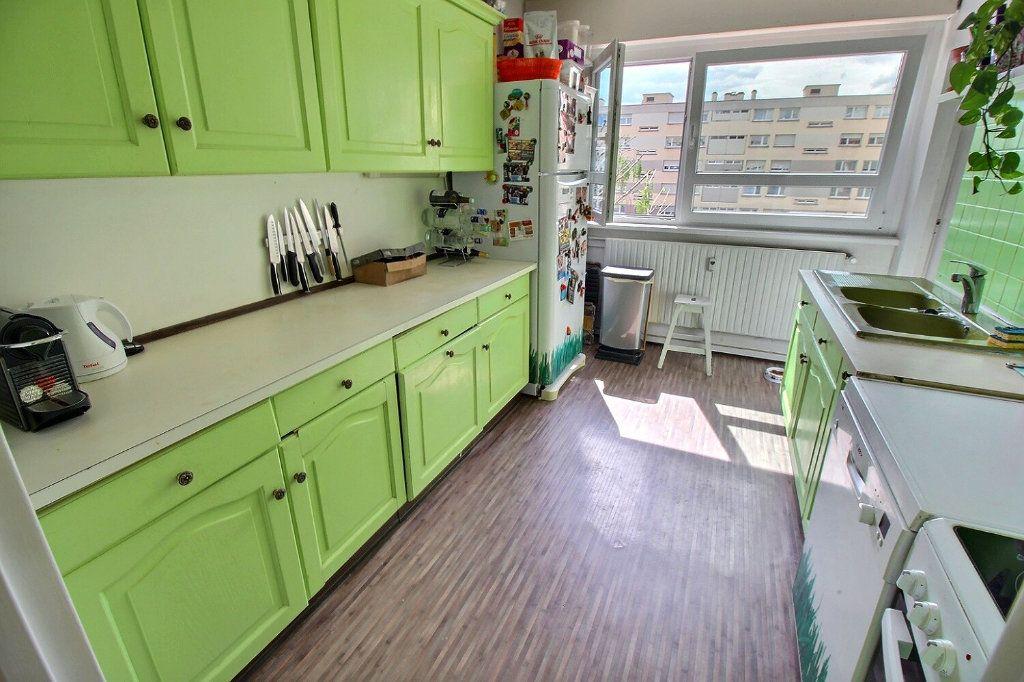 Appartement à vendre 4 80.16m2 à Bischheim vignette-9