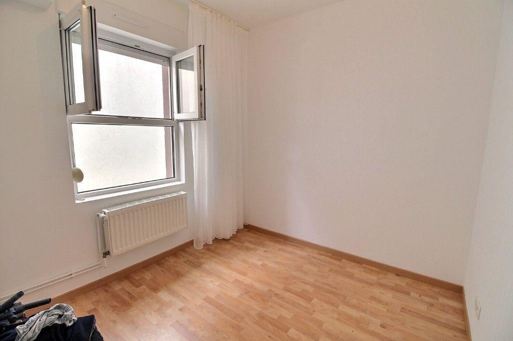 Immeuble à vendre 0 250m2 à Bischheim vignette-3