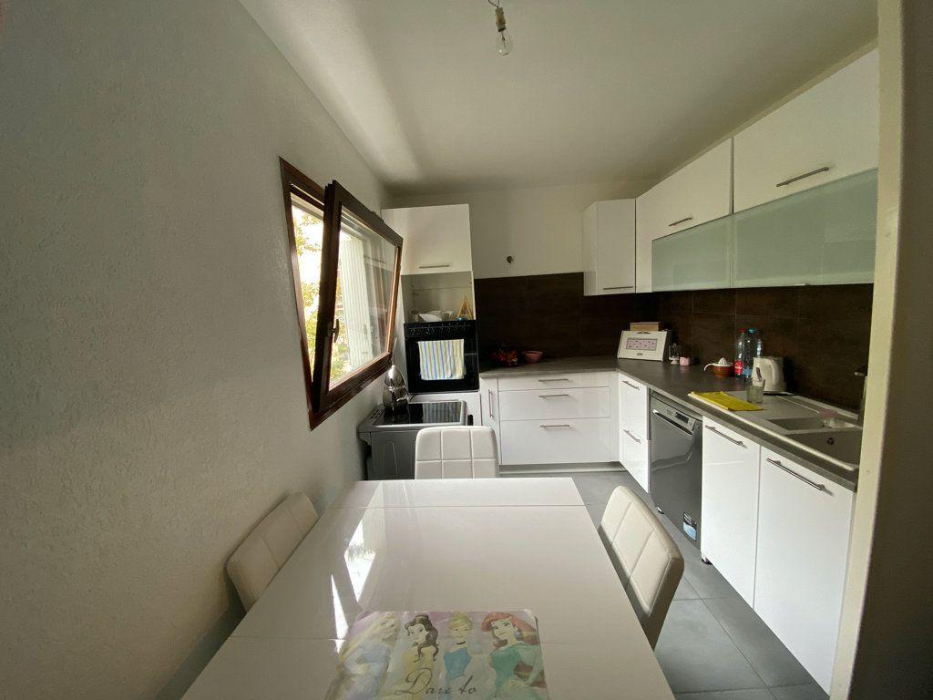 Appartement à vendre 3 73m2 à Lingolsheim vignette-3