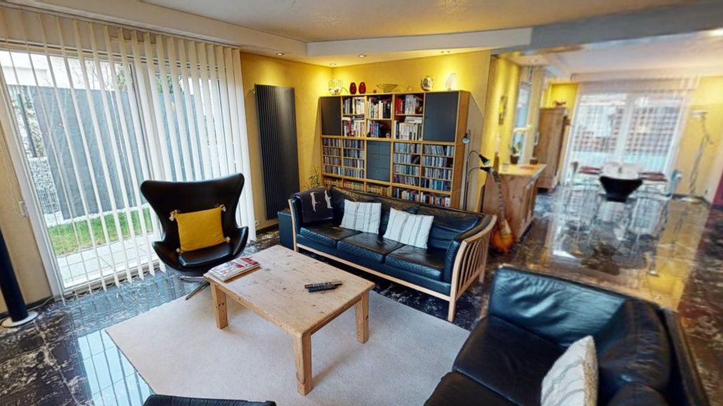 Maison à vendre 5 200m2 à Brumath vignette-3