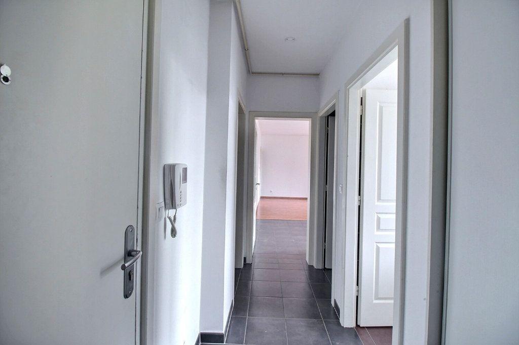 Appartement à vendre 3 71.32m2 à Lingolsheim vignette-6