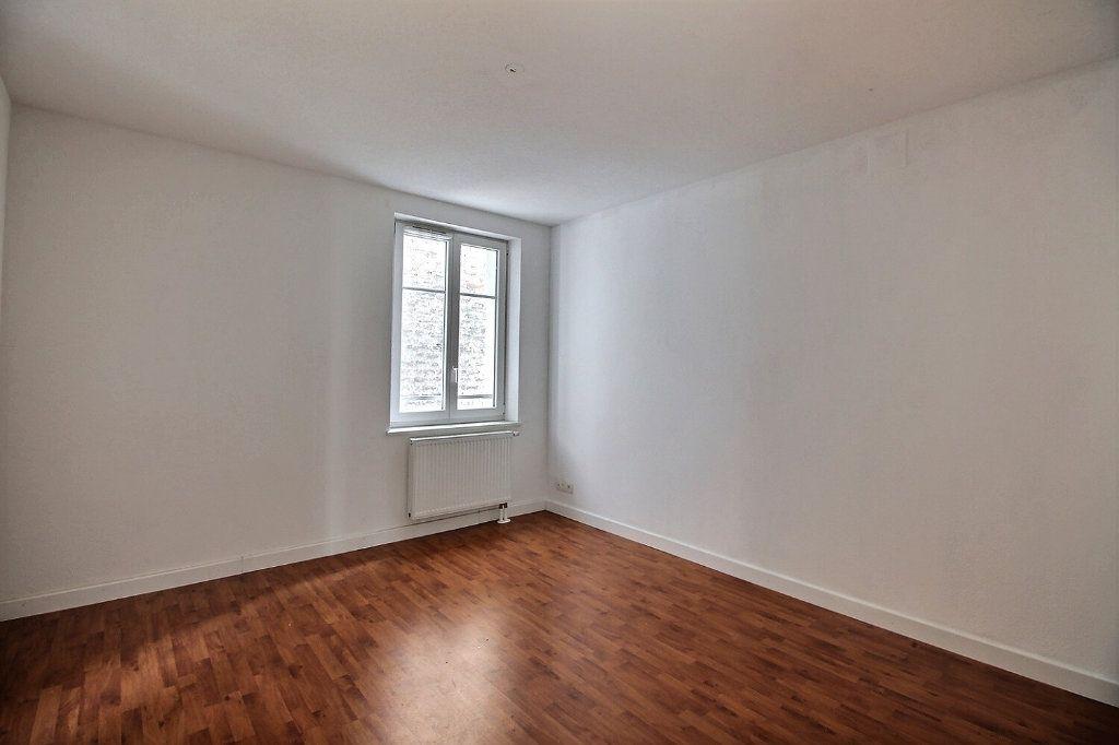 Appartement à vendre 3 71.32m2 à Lingolsheim vignette-7