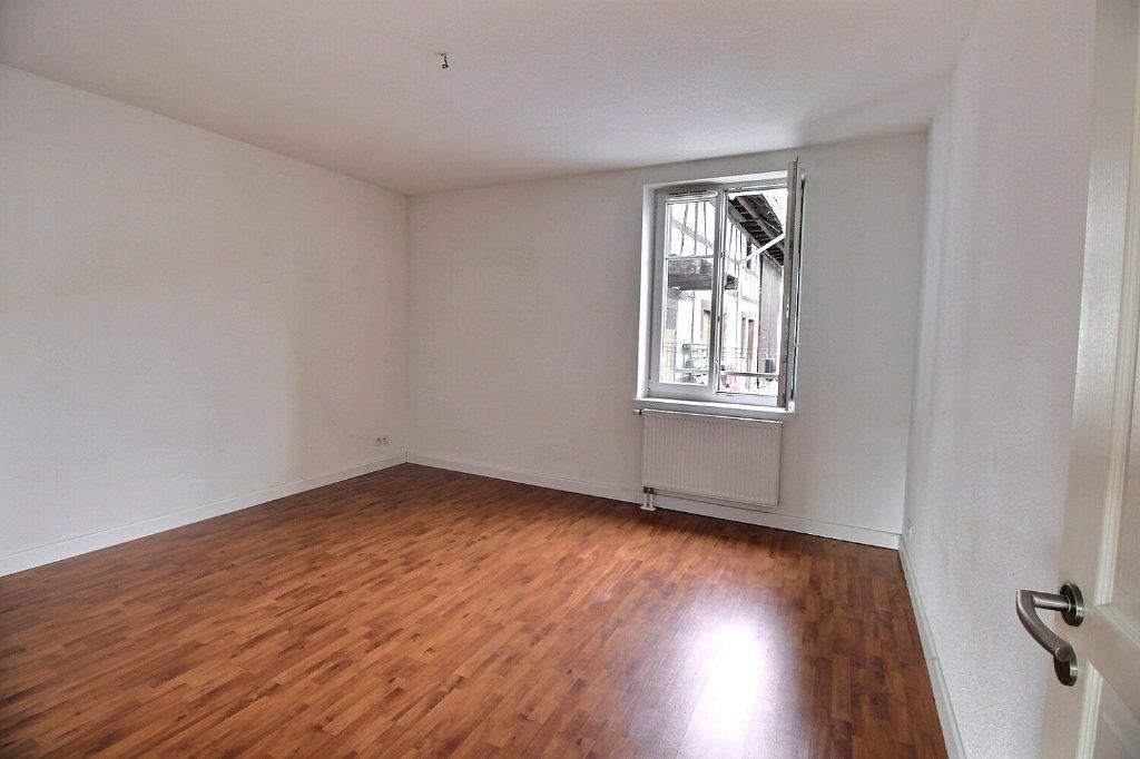 Appartement à vendre 3 71.32m2 à Lingolsheim vignette-11