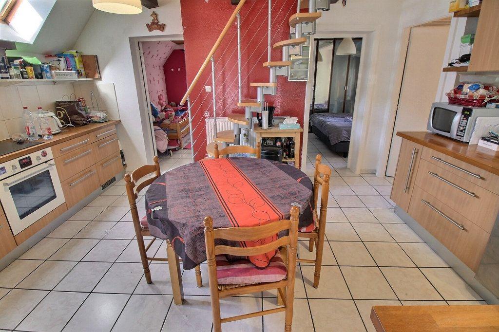 Appartement à vendre 4 92.63m2 à Souffelweyersheim vignette-5