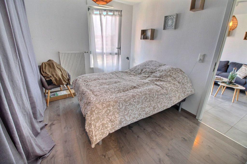 Appartement à vendre 2 36.49m2 à Bischheim vignette-6