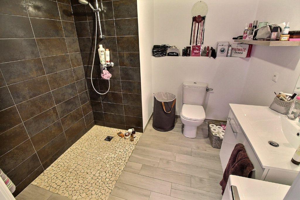 Appartement à vendre 2 36.49m2 à Bischheim vignette-7