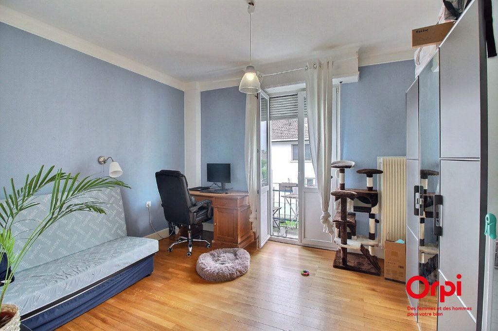 Appartement à vendre 3 72m2 à Bischheim vignette-4
