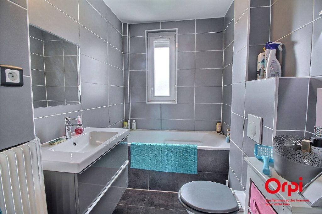 Appartement à vendre 3 72m2 à Bischheim vignette-7