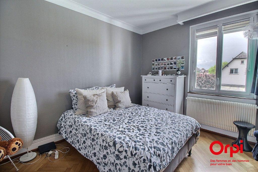 Appartement à vendre 3 72m2 à Bischheim vignette-8