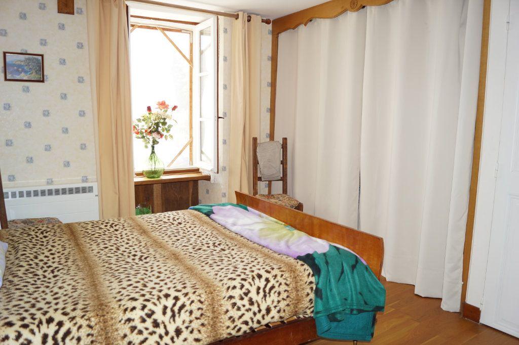 Maison à vendre 4 82m2 à Auberive vignette-2