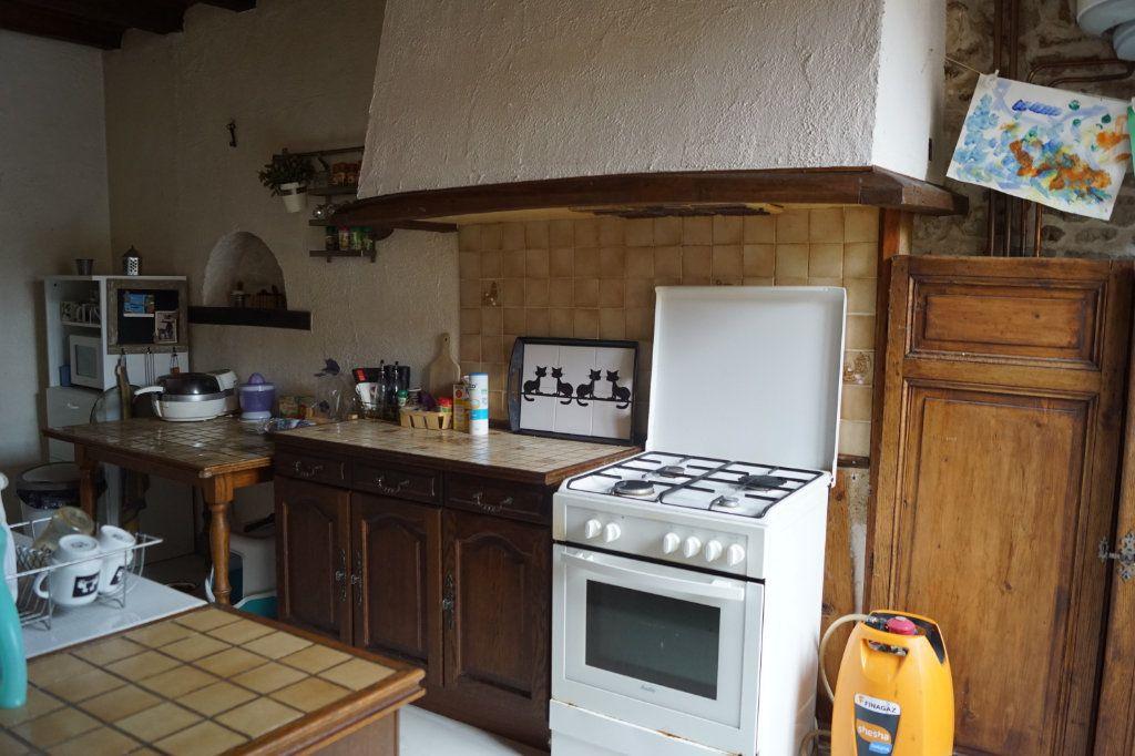 Maison à vendre 5 133.8m2 à Langres vignette-5