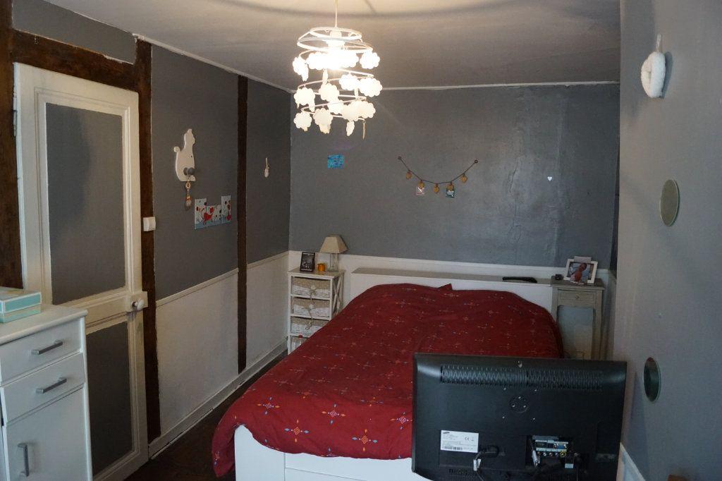 Maison à vendre 5 133.8m2 à Langres vignette-8