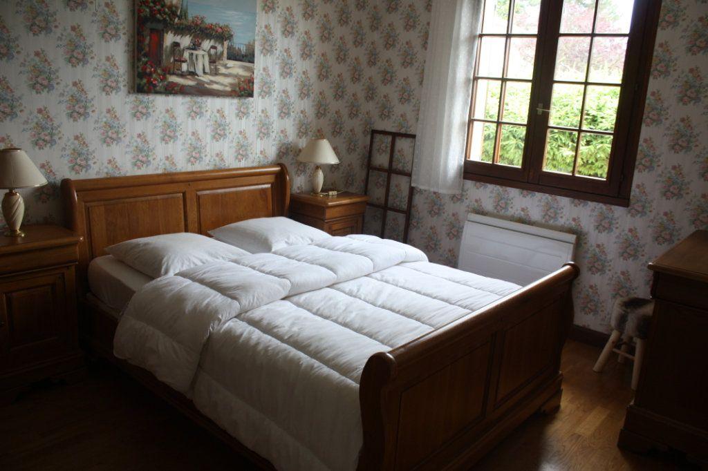 Maison à vendre 4 91.34m2 à Langres vignette-4