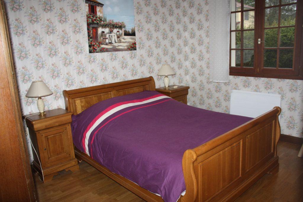 Maison à vendre 4 91.34m2 à Langres vignette-5