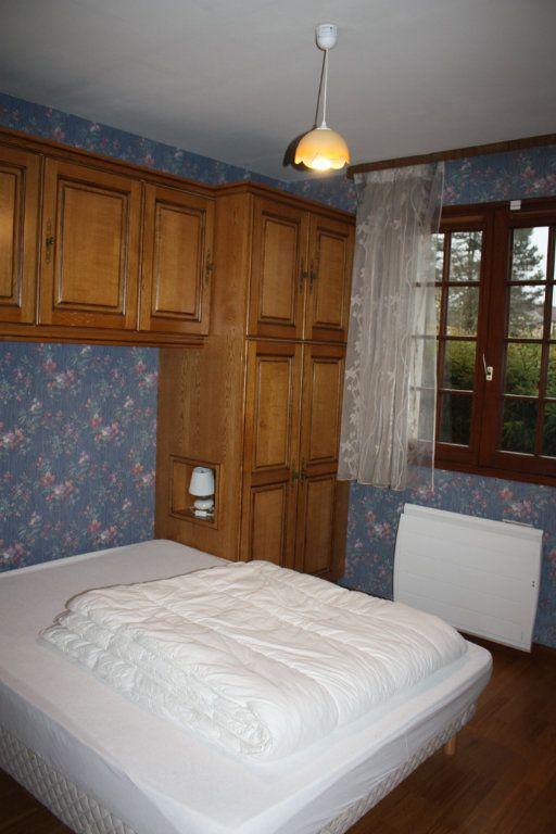 Maison à vendre 4 91.34m2 à Langres vignette-6