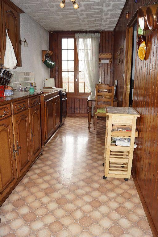 Maison à vendre 4 105m2 à Fayl-Billot vignette-2