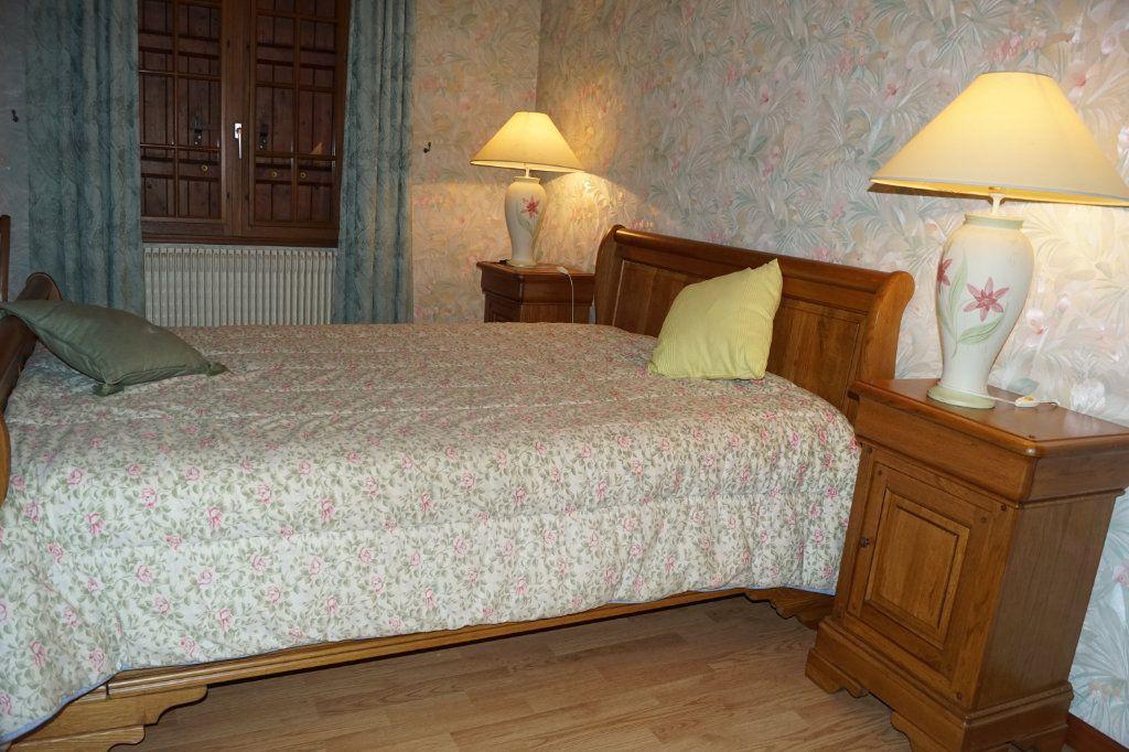 Maison à vendre 4 105m2 à Torcenay vignette-3
