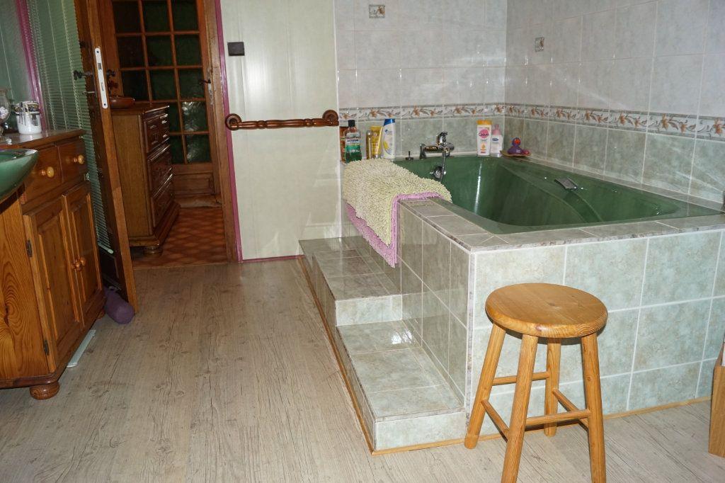 Maison à vendre 4 105m2 à Torcenay vignette-4