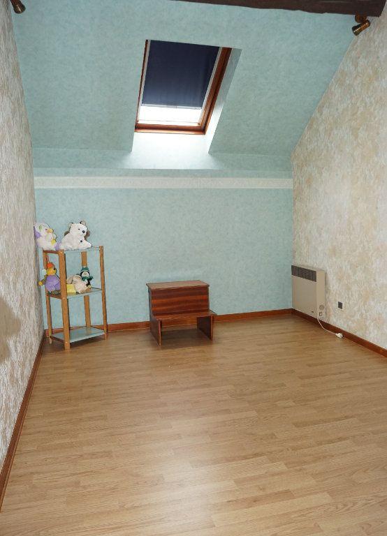 Maison à vendre 4 105m2 à Torcenay vignette-5