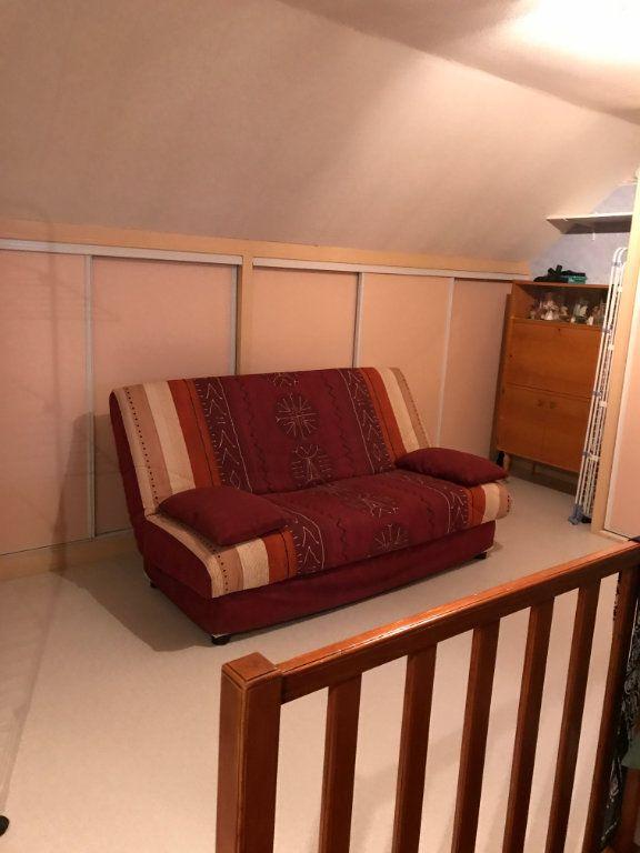 Maison à vendre 4 105m2 à Torcenay vignette-6