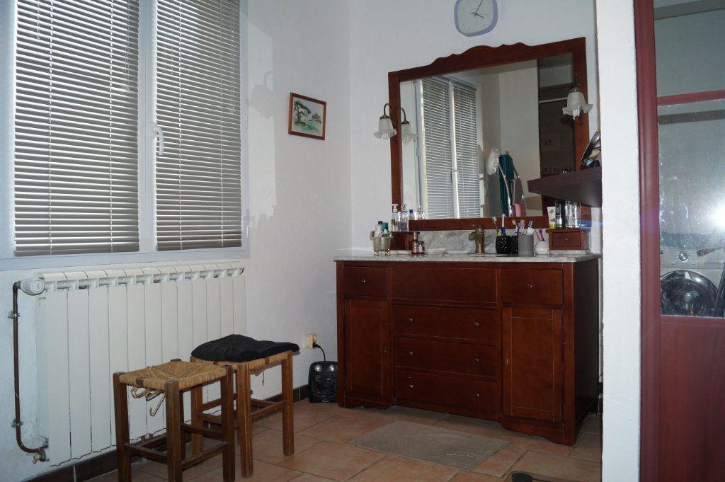 Maison à vendre 7 206m2 à Vaux-sous-Aubigny vignette-7